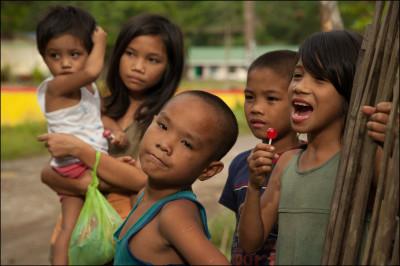 Palawan-Philippines