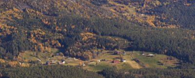 115-Askland