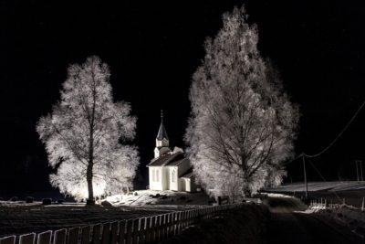 05- Gjøvdal -Askland