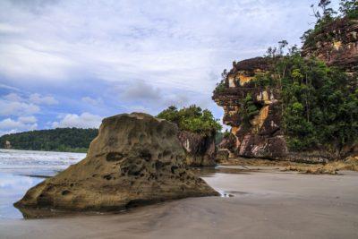 Borneo-Sarawak